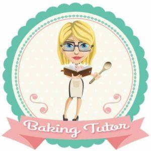 Logo Design For Blog