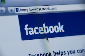 Facebook Tips, Drive Facebook Traffic To Your Website