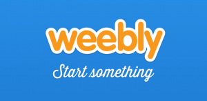 How To Add Alt Tags To A Weebly Website
