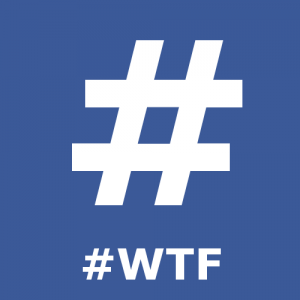 A Beginners Guide To Hashtags