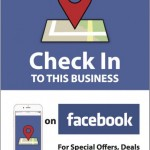Secret Weapon To Get Your Facebook Page Seen By Hundreds