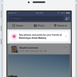 Place Tips For Facebook Pages