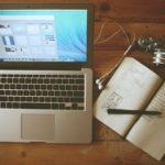 How To Start A Blog – Choosing A WordPress Theme